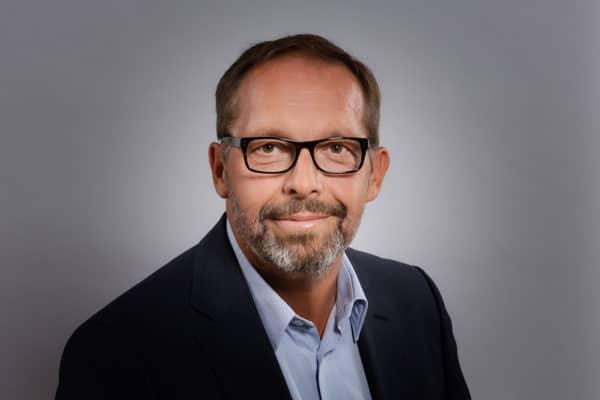 Walter Chadim