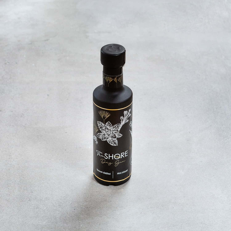 Etikettendruck - von Bösmüller