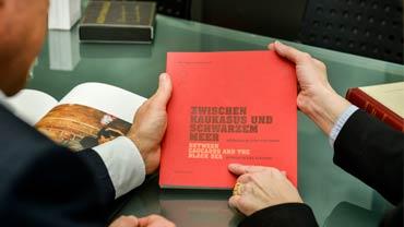 Die beratungsstarke Druckerei Wien & Niederösterreich