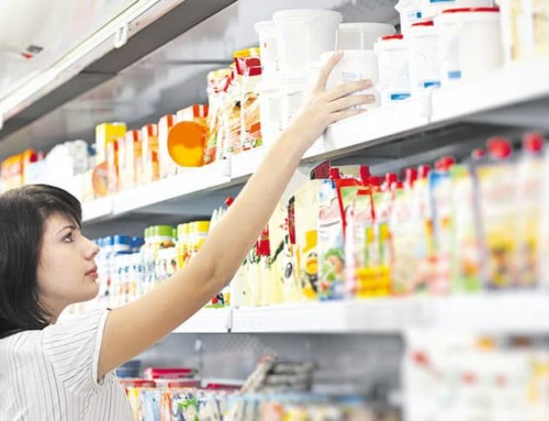 Nachhaltigkeit im Lebensmittel-Einzelhandel weiterdenken
