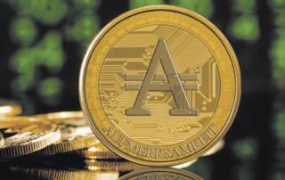 Aufmerksamkeit als neue Währung im Dialogmarketing