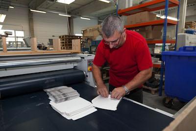 Bösmüller Print Management
