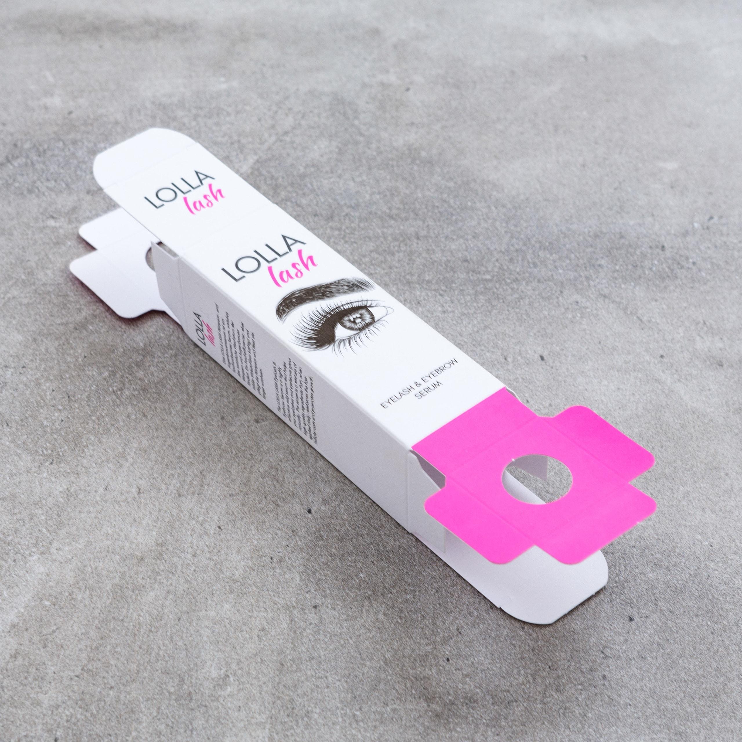 Kreative Verpackungen von Bösmüller